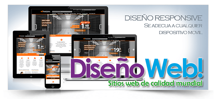 web-adaptable-movil