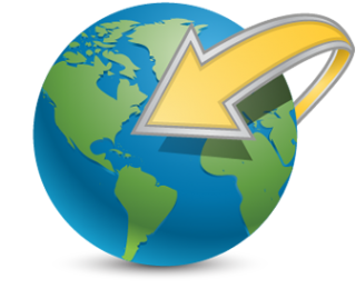 icon_globe_large.png